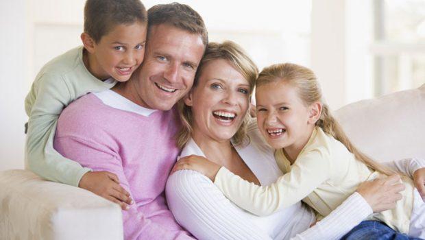 O Plano Unilife Individual e Familiar foi desenvolvido especialmente para os que desejam uma excelente forma de cuidar da saúde em contratos de pessoa física ou grupo familiar, que se […]