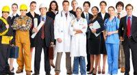 O Plano Unilife Coletivo por Adesão é mais uma modalidade exclusiva do grupo que cresceu significativamente no mercado de saúde. Em 1995, a Unilife trabalhava apenas com o segmento odontológico. […]