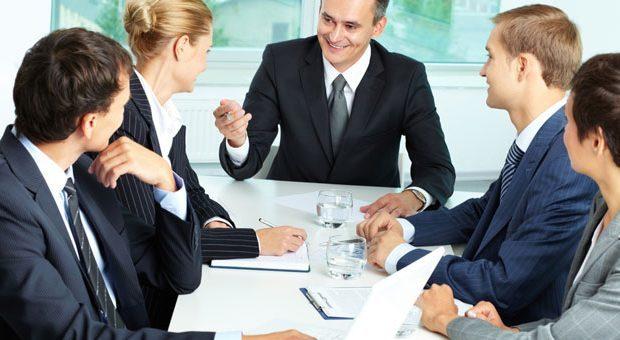O Plano Unilife Empresarial surgiu como a melhor alternativa em soluções de saúde para as companhias brasileiras. É importante ressaltar que todos os procedimentos estipulados pela Agência Nacional de Saúde […]